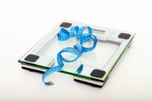 keto diet weight loss